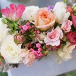 【母の日ギフトは花を贈ろう】花キューピット、楽天ランキングだと何が上位?