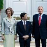 コガラ男子のプロフィール紹介、日本人の身長が低い理由は?